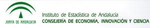 logo de la consejería de economía, innovación y ciencia