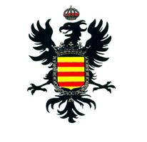 Heráldica municipal 1