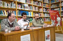 Biblioteca Municipal 2