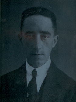 Antonio Valdelomar Aguilar-TabladaE