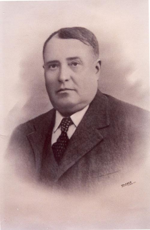 Juan López Zurera