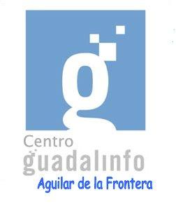 Centro Guadalinfo de Aguilar de la Frontera 1