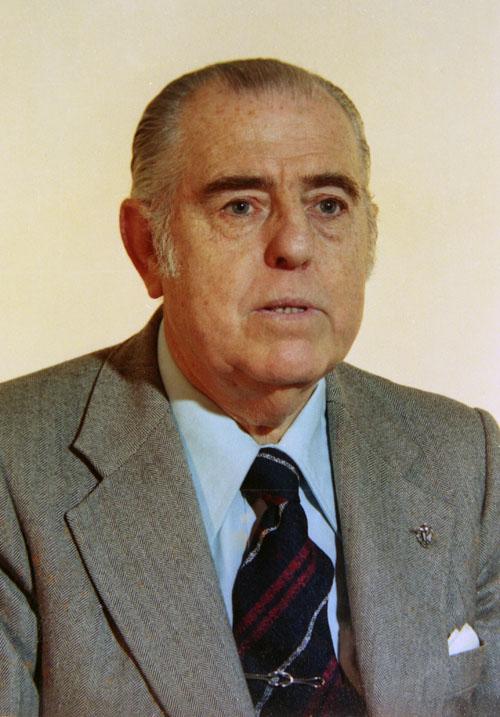 Miguel Cosano Moriana