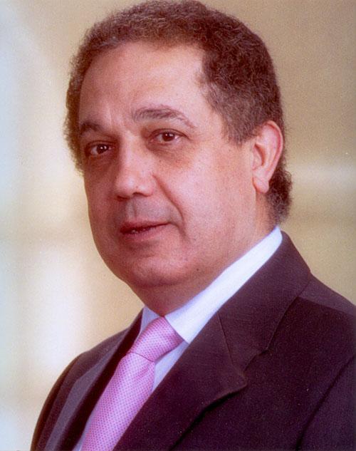 Rafael Leiva Rosa