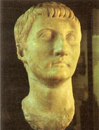 Protohistoria y época antigua