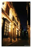 Casa de la calle Arrabal