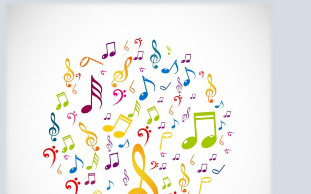 Concierto Fin de Curso de la Escuela de Música 1