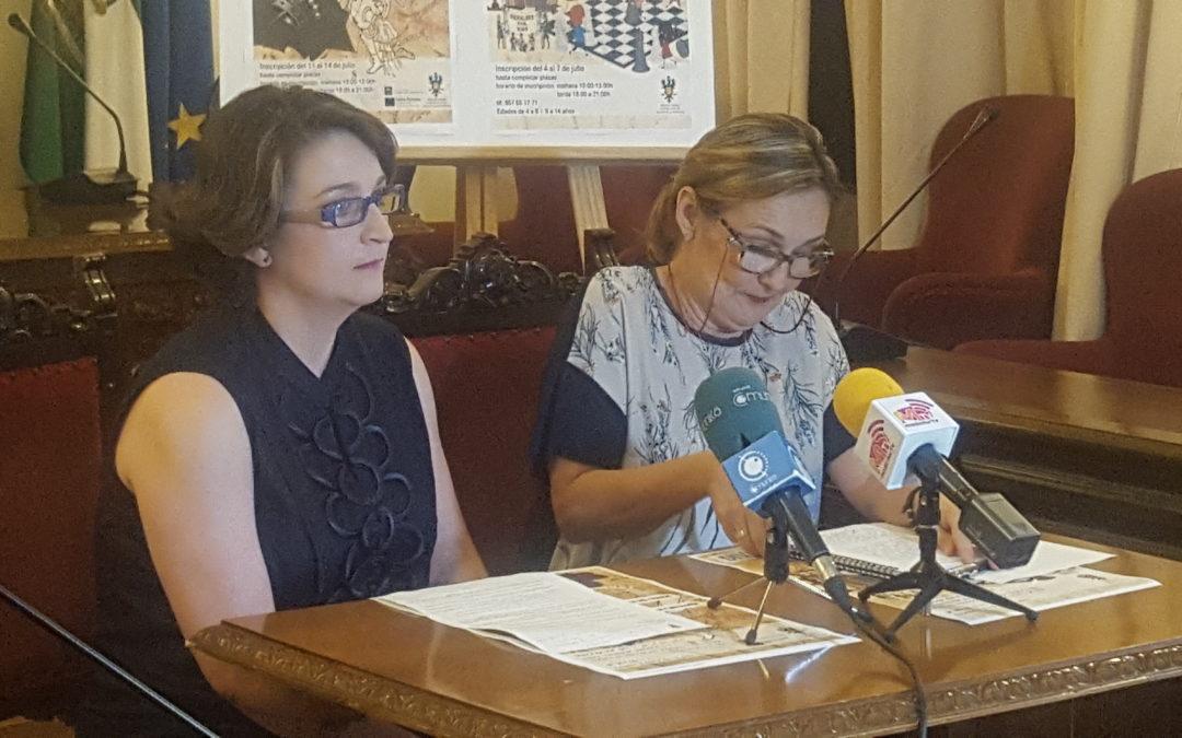 La Policía Local Informa: Campaña especial de vigilancia y control de las condiciones de vehículos que se va a llevar a cabo del 17 al 23 de julio. 1