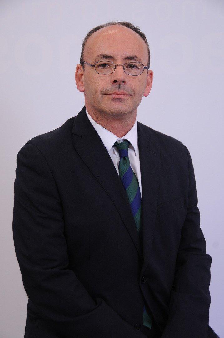 Francisco Juan Martín Romero