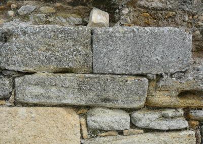Historia y Paisaje desde el Cerro del Castillo 2
