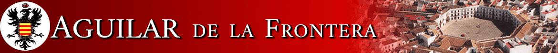 Banner de cabecera