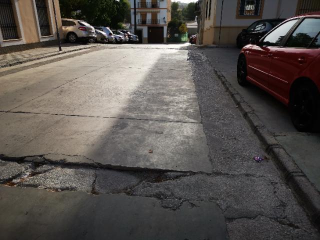 Incidencia enviada por petalo_marixu@hotmail.com el 13/08/2021 06:58